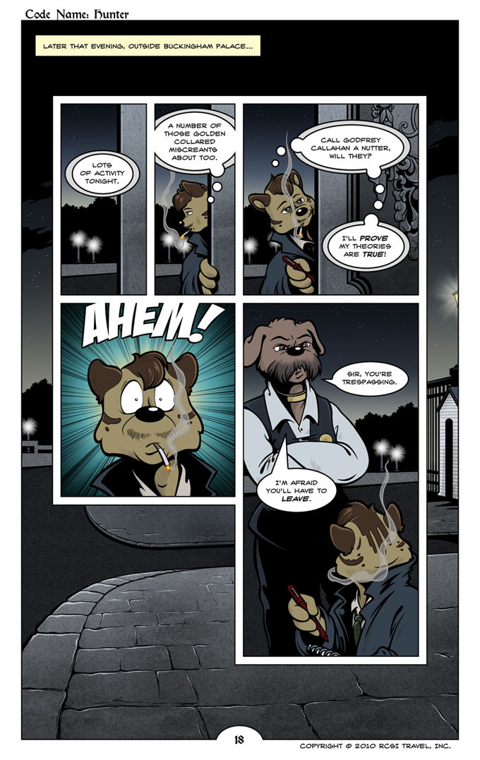 Issue 11 - Page 18