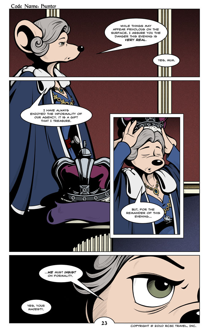 Issue 11 - Page 23