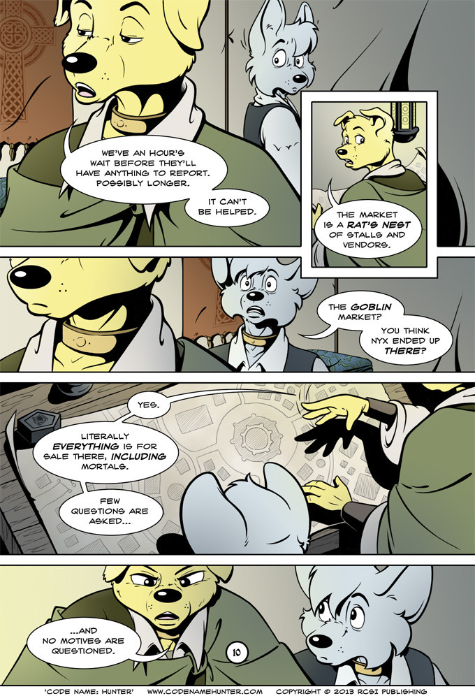 Issue 15 - Page 10