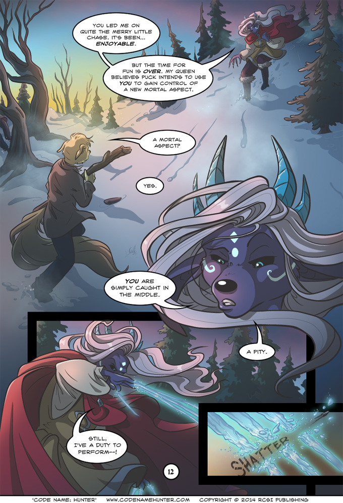 Issue 19 - Page 12