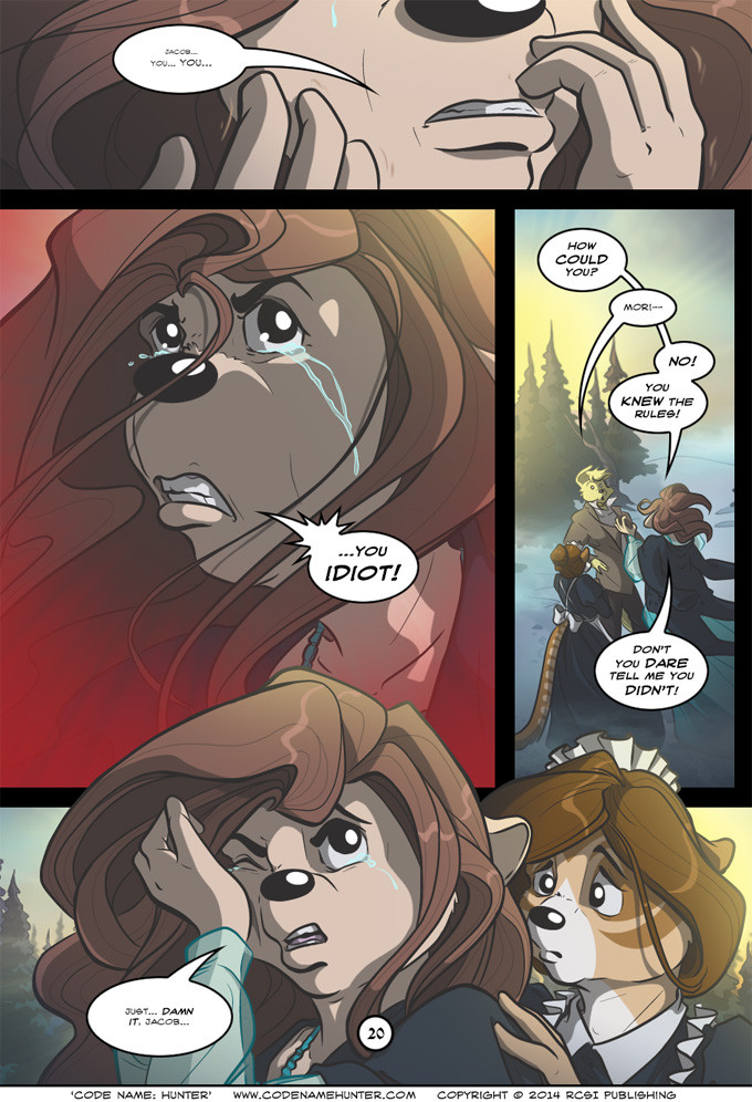 Issue 20 - Page 20